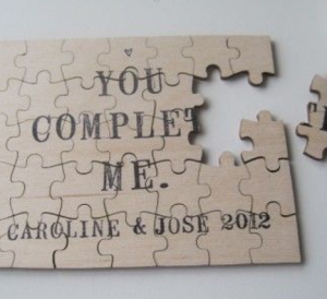 youcompleteme2